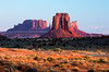 Monument Valley061