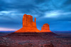 Monument Valley 545_4_3_2_tonemapped