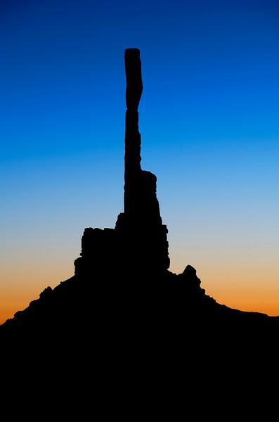 Monument Valley 7 - Version 2