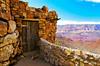 Grand Canyon 332 - Version 2 - Version 2