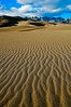 Dunes Park Colorado 61
