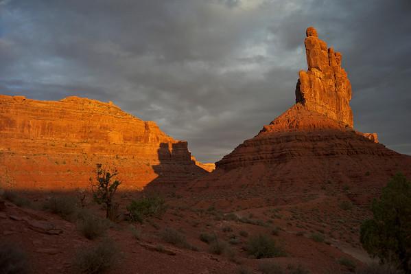 Southwest US trip