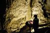 Carlsbard Caverns  065
