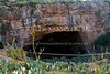 Carlsbard Caverns  014