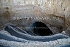 Carlsbard Caverns  030
