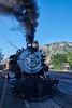 Durango Train_08262019_008