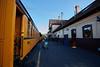 Durango Train_08262019_011