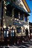 Durango Train_08262019_003