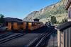 Durango Train_08262019_007