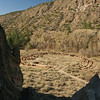 New Mexico - Bandelier National Monument