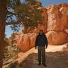 Utah - Bryce Canyon National Park