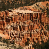 Utah - Bryce Canyon National Park