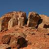 Utah - Goosenecks State Park