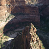 Angels' Landing View 4