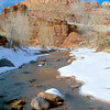The Castle, Capitol Reef National Park.