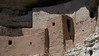 Montezuma Castle AZ Arizona, Sinaqua home for 35 or so people who farmed the land near Beaver Creek.