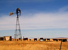 Sonoita, Arizona cattle ranch.