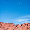 Red_Rock_Moonrise_I