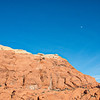 Red_Rock_Moonrise_II