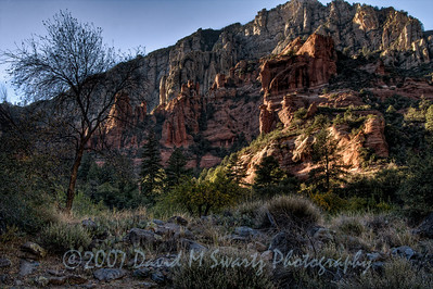 IMG_1936_7_8_tonemapped-Edit-1