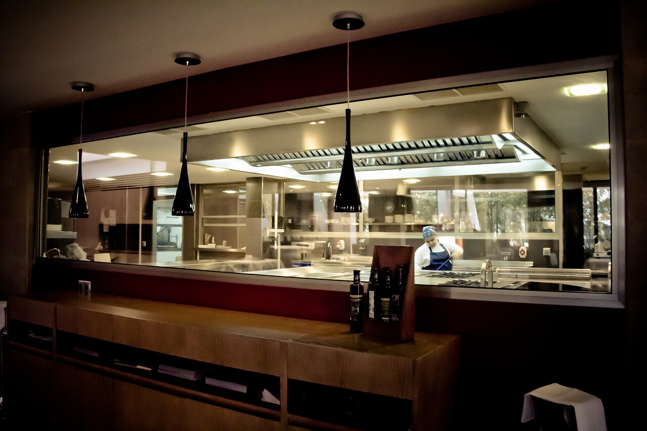 es moli kitchen 2