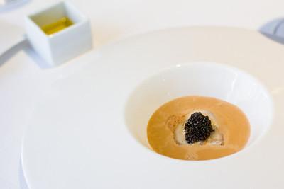 es moli caviar