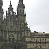 0210_Spain_078