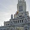 0210_Spain_083