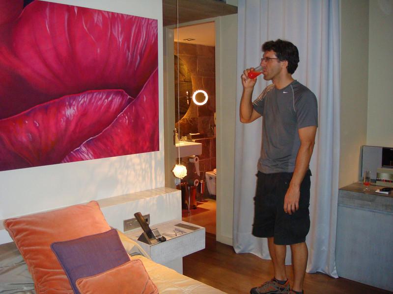 Hotel Neri - Barcelona