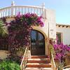 Our villa in Javea
