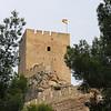 The Castles in Eastern Spain