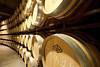 "<a href=""http://www.cvne.com/web/bodegas.php?bod=2&Bodega-Vi%F1a-Real-Vino""> Bodega Viña Real</a>"