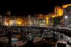 Bermeo, Spain