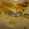 paella carcass