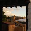Alhambra from opposite hill