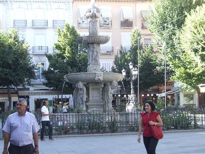 Spain 2012
