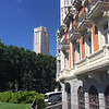 Madrid Plaza Espana