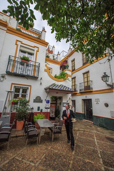 Spain-2366