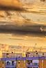 Spain-2465_HDR