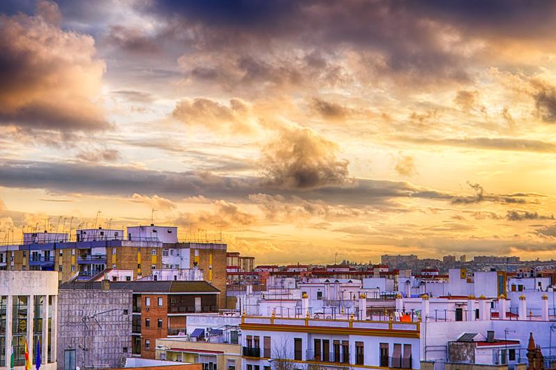 Spain-2484_HDR