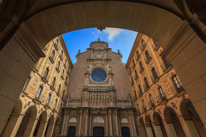 Spain-1641