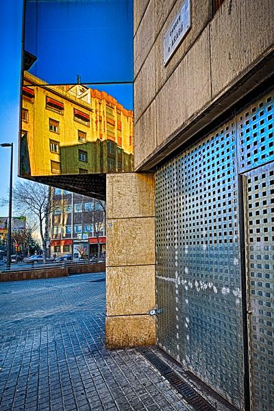 Spain-1050_HDR-Edit
