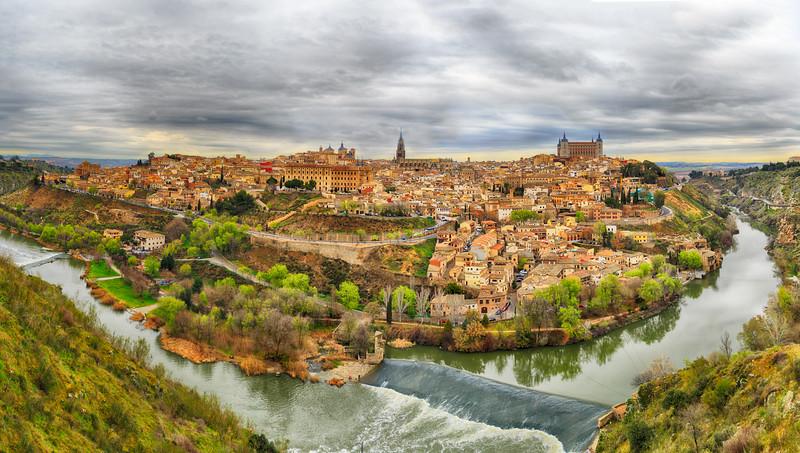 Spain-1848_HDR-Edit