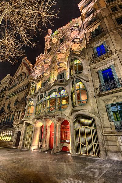 Spain--5