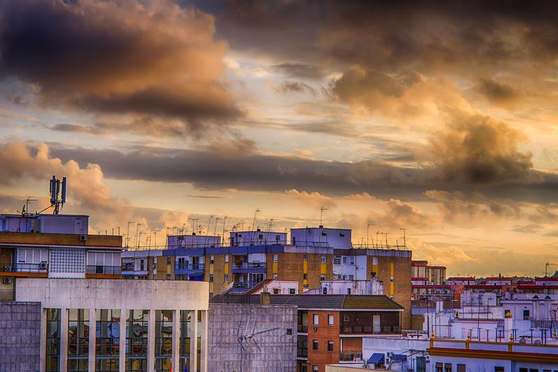 Spain-2471_HDR