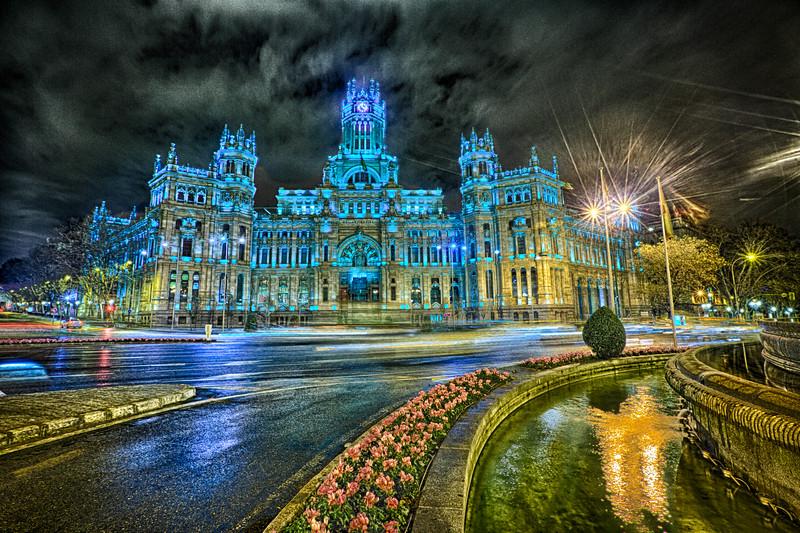 Spain-1806_HDR