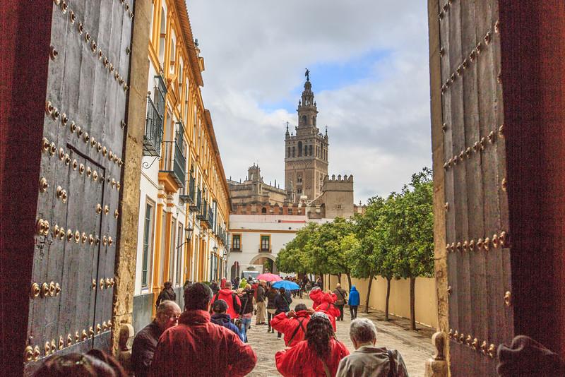 Spain-2362