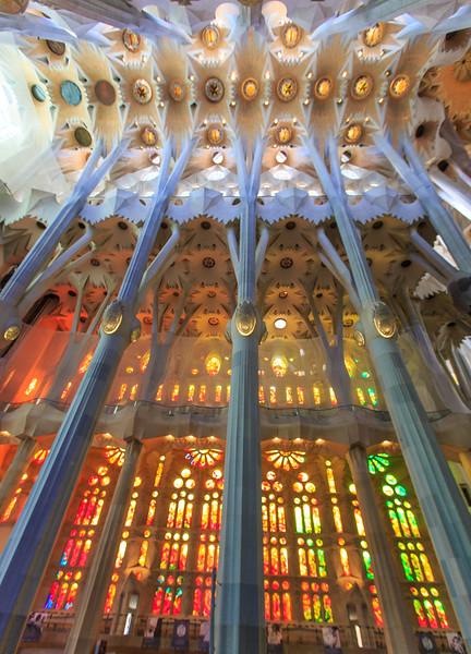 Spain-1481