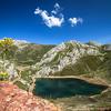europe, spain, espana, holiday, travel, outdoorphotography, photography,  nature, wildlife