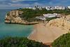 _D710644 Benagil Beach, Algarve